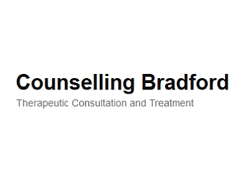 Counselling Bradford Therapeutic Consultation and Treatment