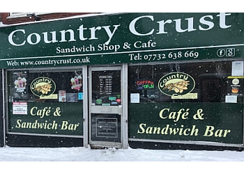Country Crust Sandwich Shop