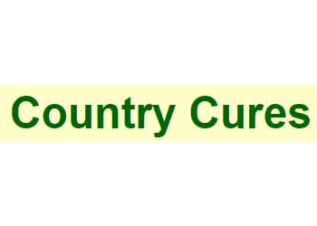Country Cures