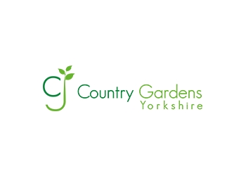 Country Gardens Yorkshire