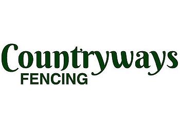 Countryways Fencing