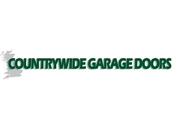 Countrywide Garage Doors