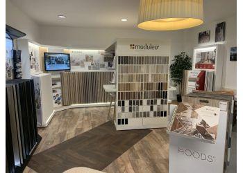 3 Best Flooring Contractors In Nottingham Uk Expert