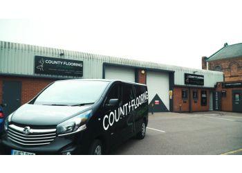 County Flooring & Supplies Ltd