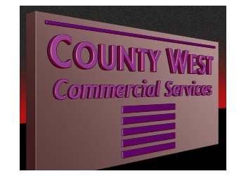 County West Commercial Services
