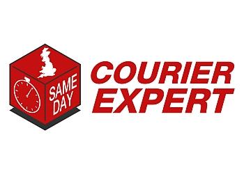 Courier Expert
