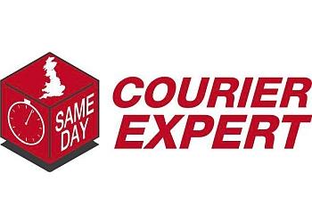 Courier Expert Sameday