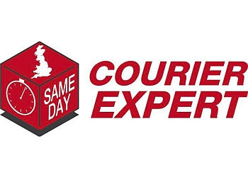 Courier Expert Sameday 24/7