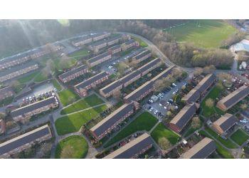 Courier Expert Sameday 24/7