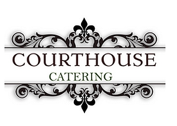 Courthouse Catering