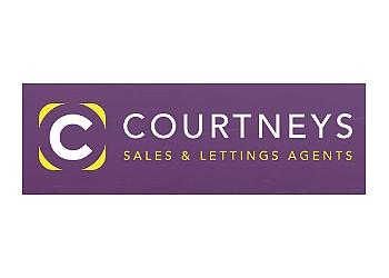 Courtneys Estate Agents