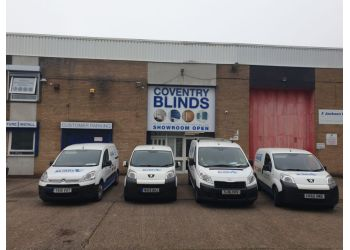 Coventry Blinds
