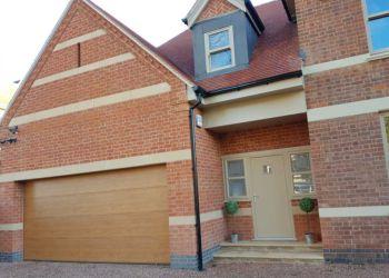 Coventry Garage Doors