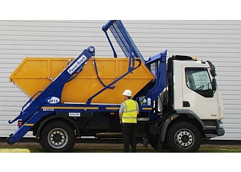 Coventry Skip Hire