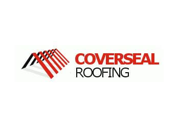 Coverseal Roofing Ltd.
