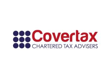 Covertax Ltd
