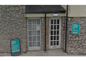 Cowbridge Physiotherapy Acupuncture & Sport Injury Centre