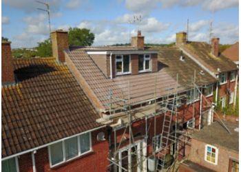Cox Roofing Contractors