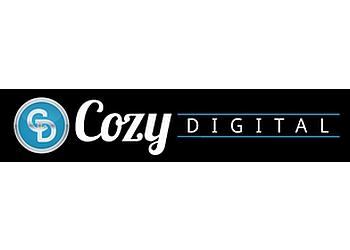 Cozy Digital