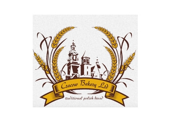 Cracow Bakery Ltd.