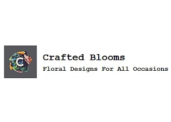 Crafted Blooms