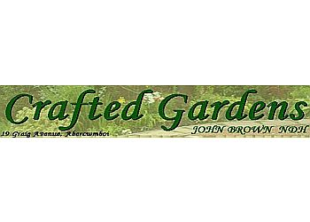 Crafted Gardens