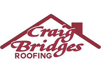 Craig Bridges Roofing