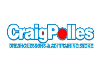 Craig Polles Instructor Training