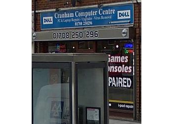 Cranham Computer Centre