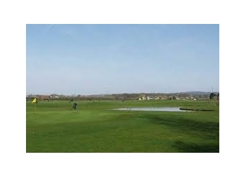 Cranham Golf Course