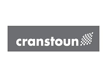 Cranstoun