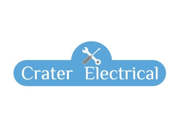 Crater Electrical