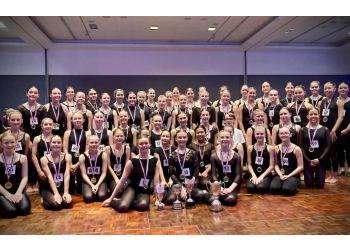 3 Best Dance Schools In Doncaster Uk Top Picks June 2019