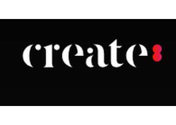 Create 8