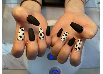 Creation Nails