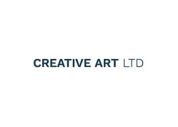 Creative Art Ltd.
