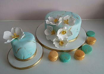 Creative Cakes by Nicki