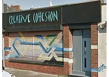 Creative Cohesion