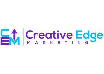 Creative Edge Marketing