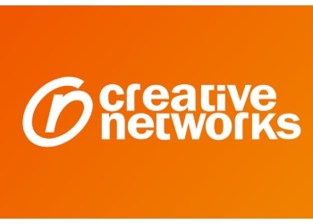 Creative Networks | Managed IT & Telecoms