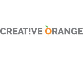Creative Orange (UK) Ltd.