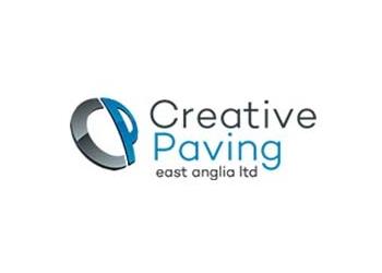 Creative Paving