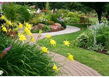 Creative Scapes Gardening