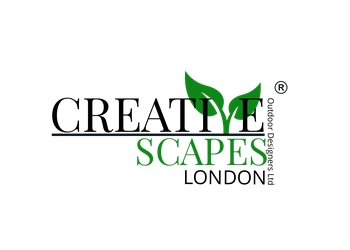 Creative Scapes Ltd.