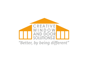 Creative Window and Door Solutions Ltd.