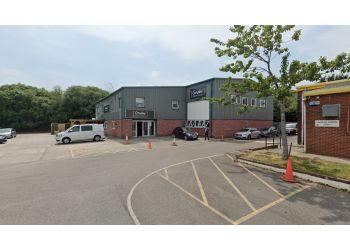 Creazione Fitness Village