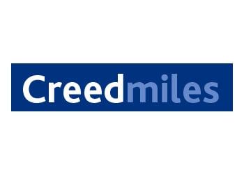 Creed Miles & Co Ltd