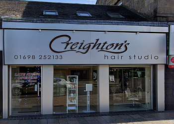 Creighton Hair Studio