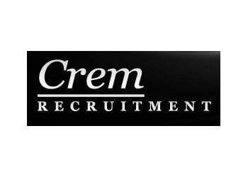 Crem Recruitment