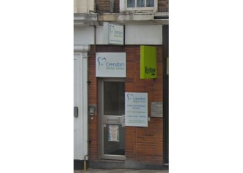 Crendon Dental Centre